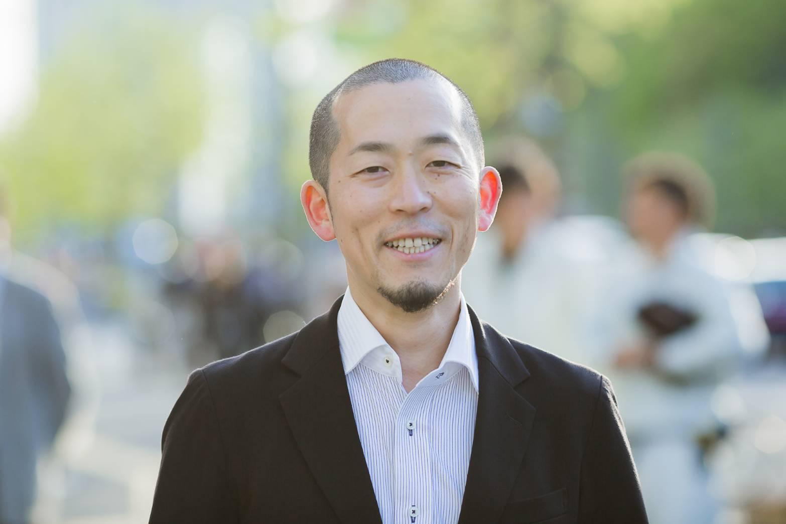 https://nikken-career.jp/wp-content/uploads/2019/07/6bda3885a4f5a57d1569b78428c8bd0b.jpg